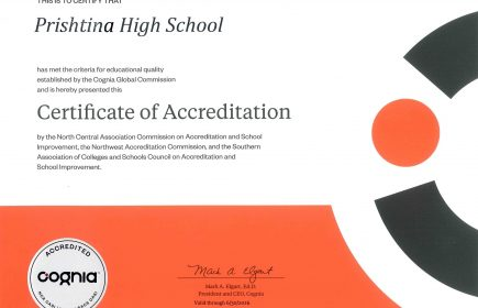Certificate of Accreditation (1)